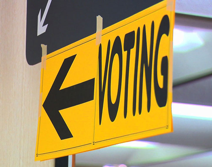 Saskatchewan makes changes to allow more people to vote in elections.