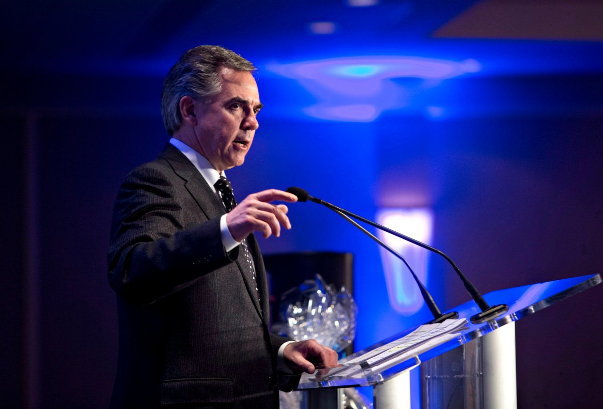 Alberta Premier Jim Prentice says the budget will be so radical it will demand a mandate to implement.