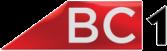 BC1 Logo
