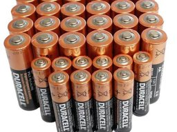 Continue reading: Battery recycling program to launch in Saskatchewan