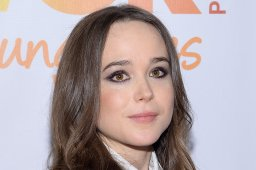 Continue reading: Canada's Ellen Page shows support for Jamaica's first Pride celebration