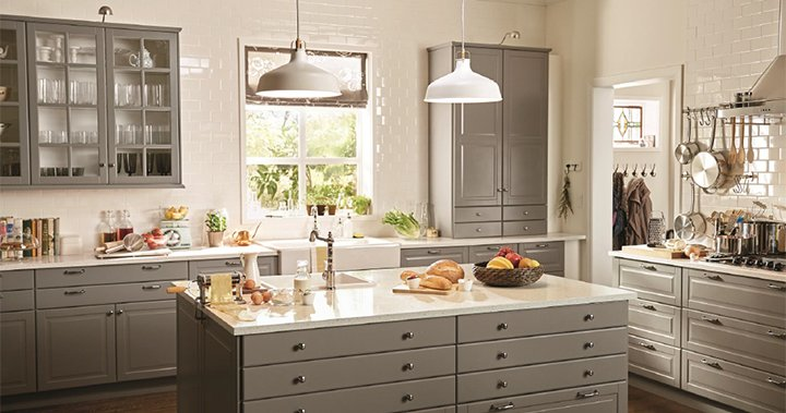 Planning An Ikea Kitchen You May Want To Hold Off A Little Longer Globalnews Ca