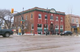 Continue reading: Heritage Canada Foundation names Farnam Block demolition worst loss