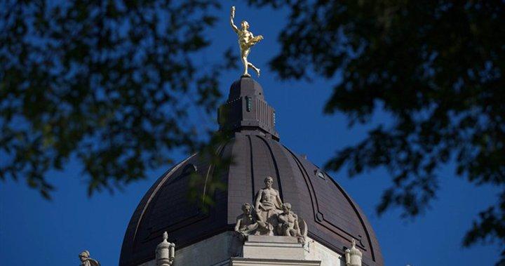 manitoba legislative building golden boy jpg?quality=85&strip=all&w=720&h=379&crop=1.
