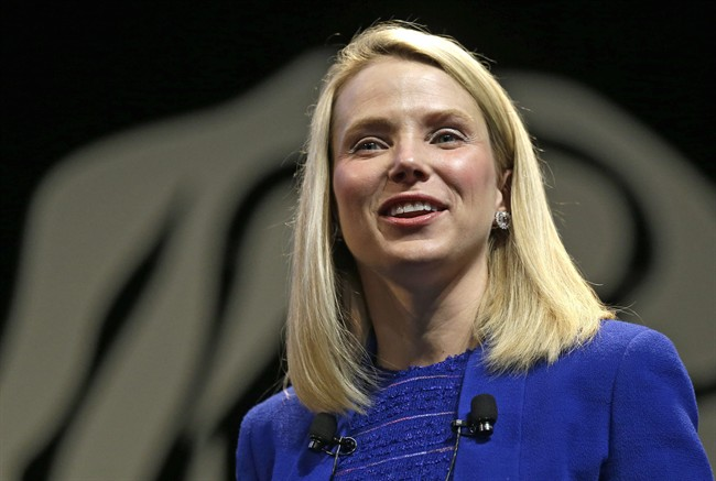 Yahoo Inc. CEO Marissa Mayer is making a big edition to her family – two, in fact. The tech executive announced Tuesday she is pregnant with identical twin girls.