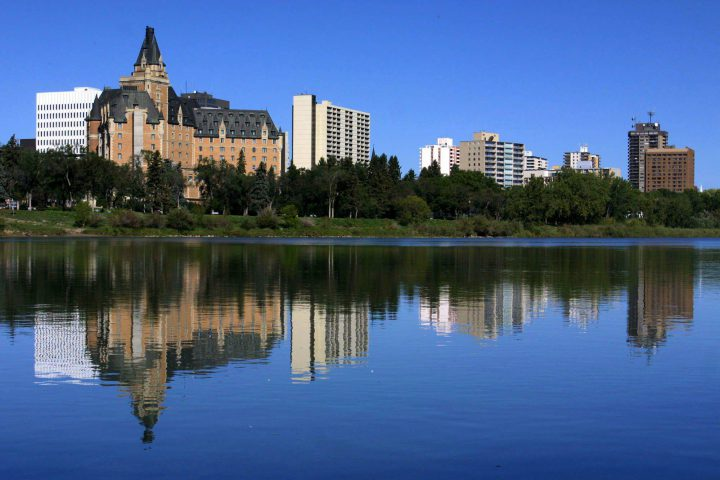 What to do in Saskatoon on the Saskatchewan Day long weekend, and civic hours of operation.