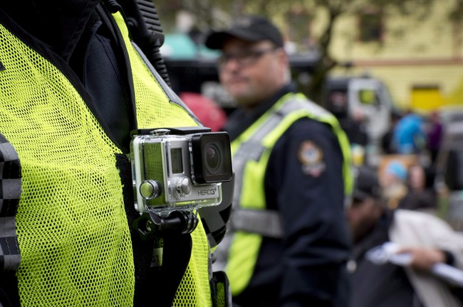 A pilot-program testing the effectiveness of body-worn cameras for the Winnipeg Police Service will not go ahead as planned.