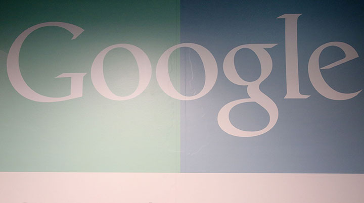 Google is cracking down on adult content on sites hosted by its Blogger service.