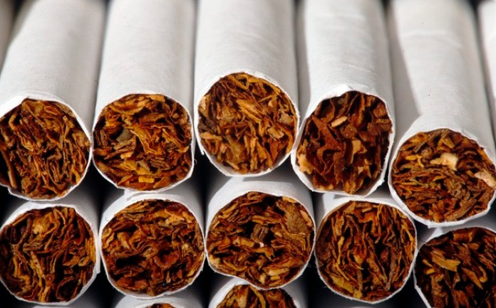Beverly hills bans cigarettes ap Cheapestcigarettes