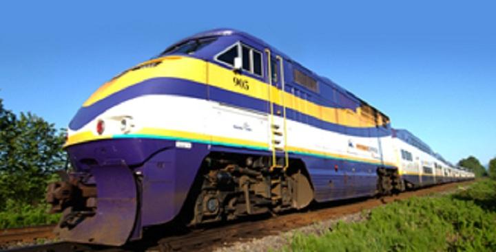 west-coast-express