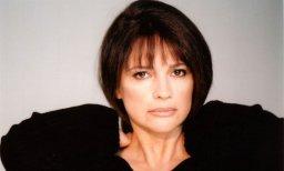 Continue reading: Canadian actress Alberta Watson dies at 60