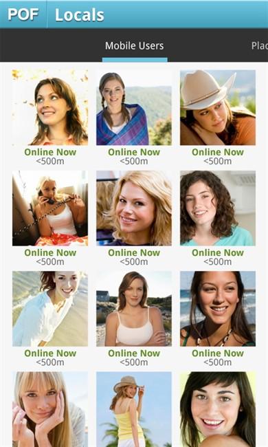 Match. fr Dating Site.