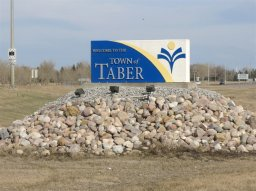 Continue reading: Town of Taber terminates CAO