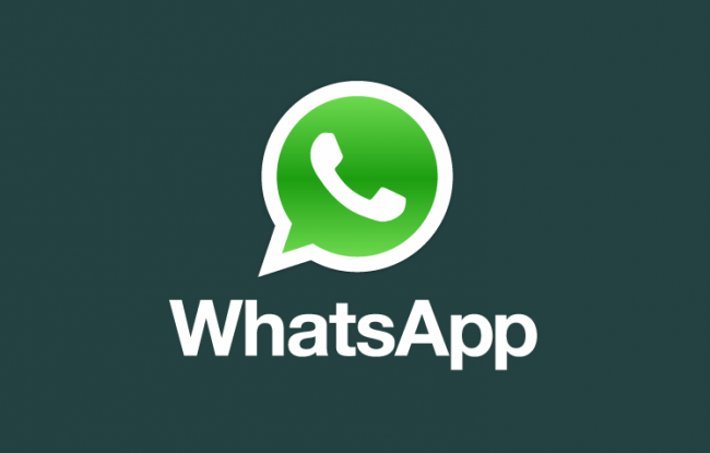 WhatsApp back up and running after hour-long global outage - image