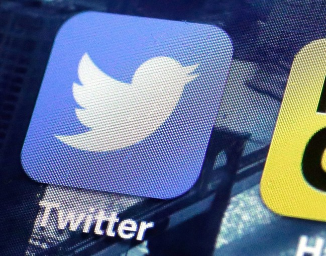Twitter shut down a tool which tracked politicians deleted tweets.