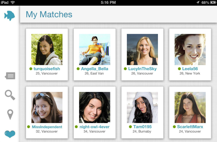 Online dating website PlentyofFish has coughed up $48,000 for allegedly violating the country's anti-spam legislation, according to the CRTC.