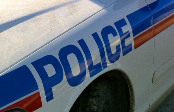 Thirteen-year-old student reports suspicious man in Saskatoon's College Park neighbourhood Tuesday.