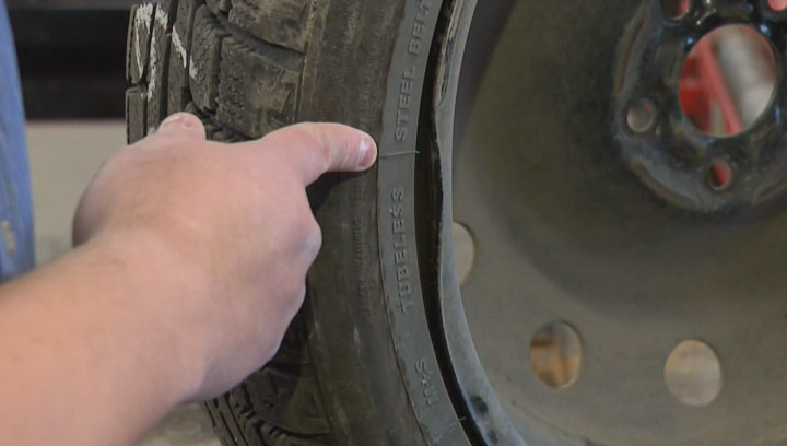 Automotive repair shops are already seeing the results of pothole season in Saskatoon. Here are some tips to avoid a costly repair.
