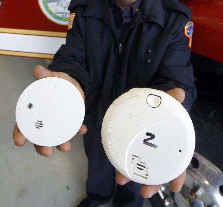 Saskatchewan Fires | News, Videos & Articles
