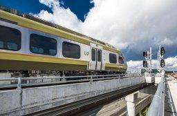 Continue reading: Union-Pearson express corridor to cost Toronto nearly $100-million