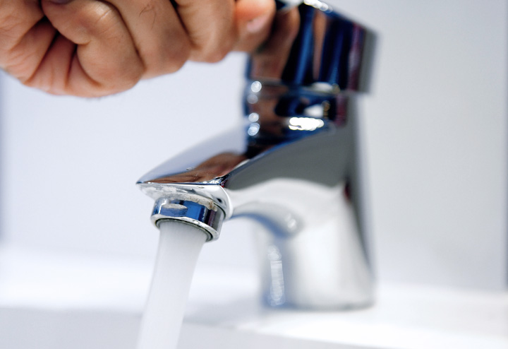 Water Security Agency removes precautionary drinking water advisory Wednesday in Humboldt , Sask.