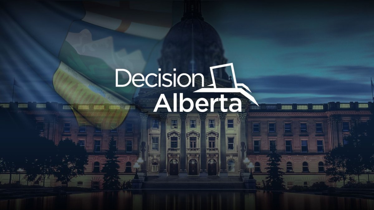 Alberta Election 2015: The Ridings - image