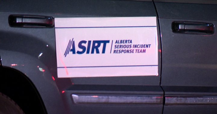 ASIRT investigating after Mountie fires gun during break and enter near Cold Lake, Alta.