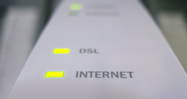 15 years ago, there were just 400 million Internet users worldwide, by the agency's estimates.