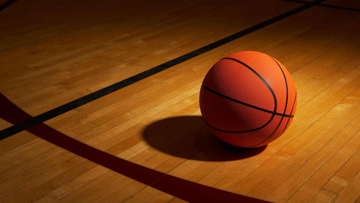 Manitoba Basketball Hall of Fame getting some new company - image