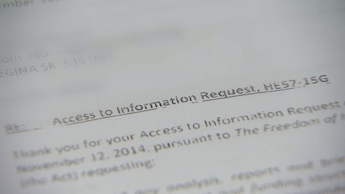 Of 23 cases, 17 are under investigation by the province's privacy commissioner. In six others, the commissioner's office found information was released too slowly or was inappropriately withheld.