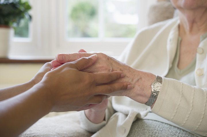 Ontario patients and family caregivers will get more control over the types of home and community care services they can access under a new program.