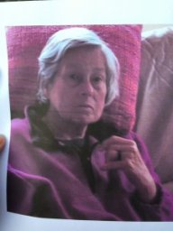Continue reading: UPDATE: Missing woman found in West Vancouver