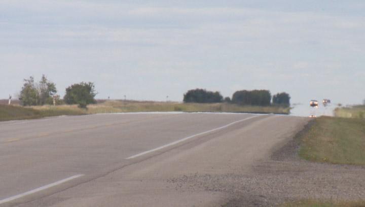 Highway-7