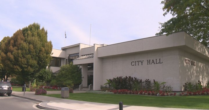 Latest COVID-19 provincial health orders prompt City of Kelowna to adapt