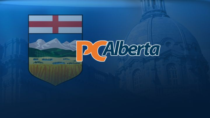 Vote for Alberta PC leader will be held next spring - image