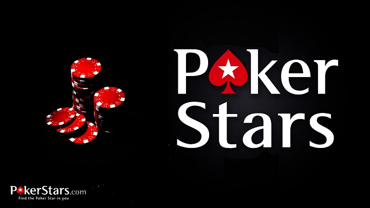 Amaya Inc. has confirmed it is backing a bid for the global online gaming company that operates Partypoker.