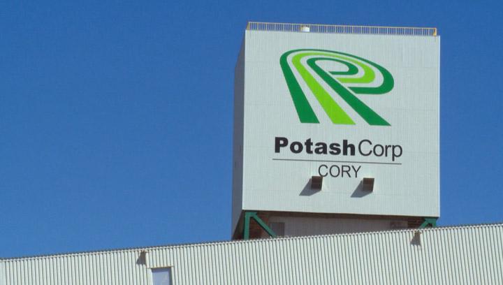 Newfoundland nuns call on Saskatoon-based PotashCorp to review operations in contested Western Sahara.