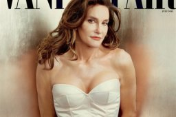 Continue reading: What was fake online: the Caitlyn Jenner edition