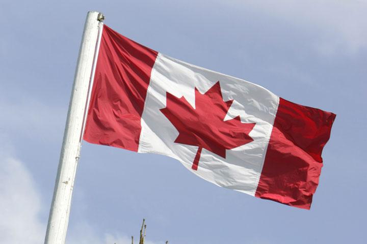 Canada Day playlist: 40 songs from coast to coast to coast - image