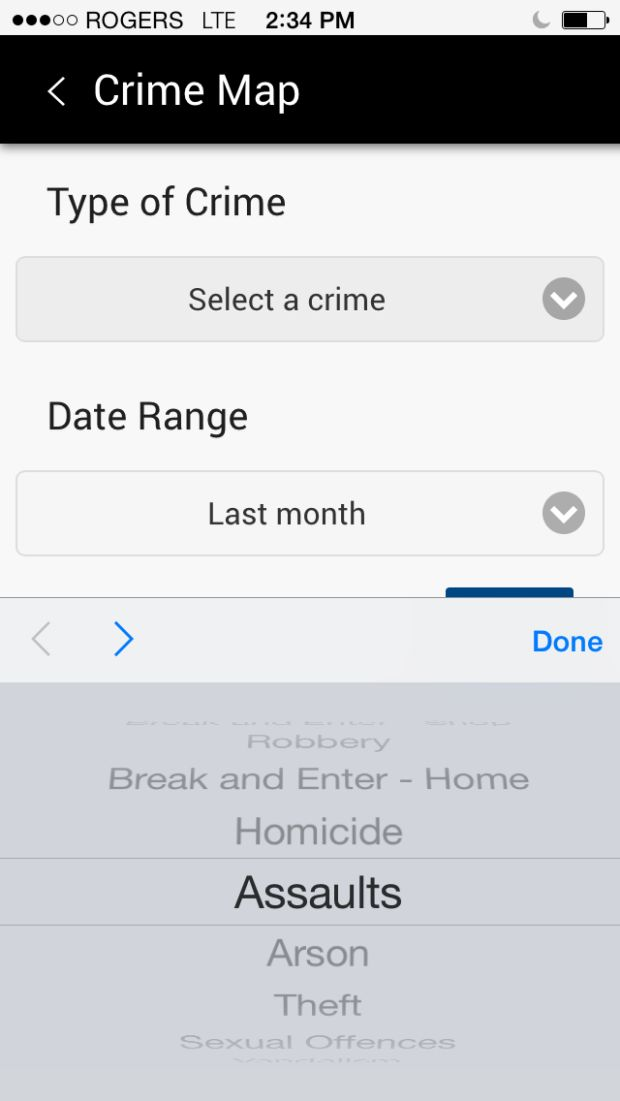 CPS-app-crime-maps