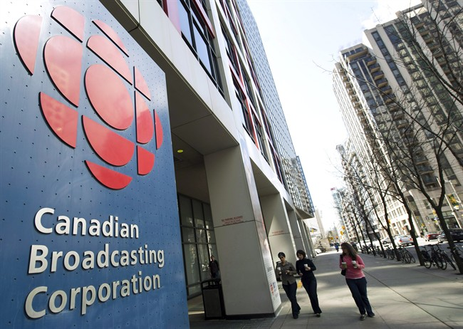 A former top CBC executive who became a casualty of the Jian Ghomeshi scandal is suing the broadcaster for wrongful dismissal.