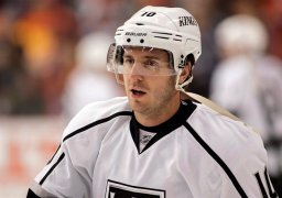 Continue reading: Former L.A. King Mike Richards charged with drug possession