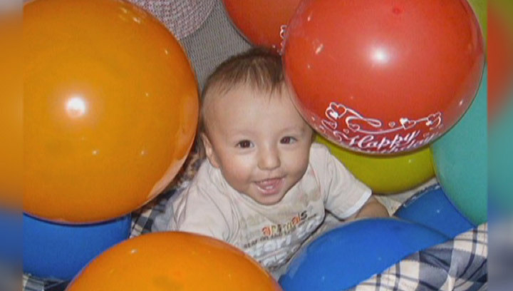 The Saskatchewan Ministry of Social Services made a formal apology to the family of a Evander Daniels who drowned while in foster care in 2010.
