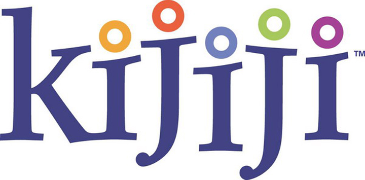 A man filed a human rights complaint after being rejected for a babysitting job posted on Kijiji.