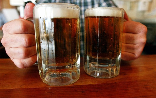 Journalists' brains operate at below average due to excessive booze and caffeine: study - image