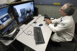 Continue reading: Canada is lagging on 'virtual' health care: medical association