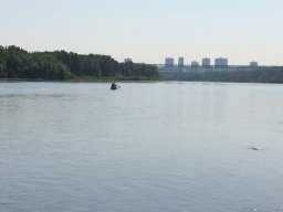 Continue reading: Edmonton looks at reconnecting Mill Creek to North Saskatchewan River