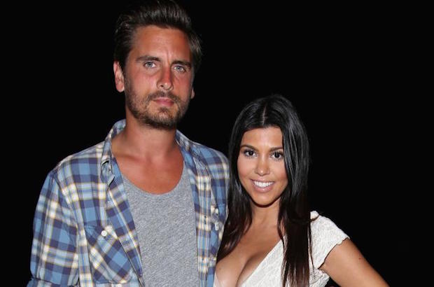 UPDATE: Scott Disick Shares The One Thing He's Proud Of - image