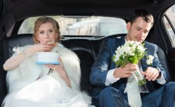 Continue reading: 3 important nutrition tips for any bride-to-be