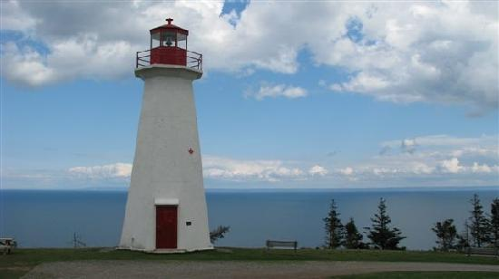 cape-george-bay-lighthouse